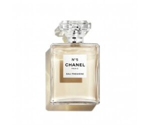 chanel n 5 eau premi re eau de parfum au meilleur prix sur. Black Bedroom Furniture Sets. Home Design Ideas