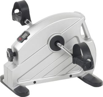Aktivshop Mini-Heimtrainer 2.0