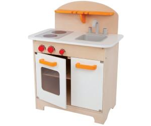 Hape Gourmet Küche Weiß E3100 Ab 5989 März 2019 Preise