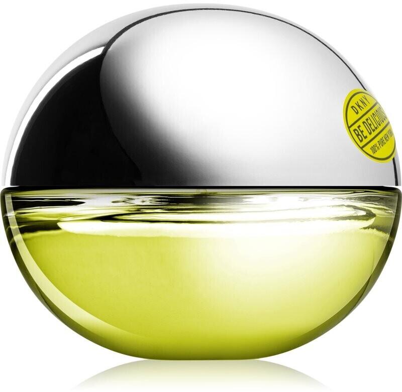 DKNY Be Delicious Eau de Parfum desde 13,86 € | Compara