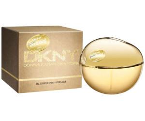 best cheap 934f5 5fb5e DKNY Golden Delicious Eau de Parfum a € 20,90 | Miglior ...