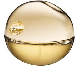Buy Dkny Golden Delicious Eau De Parfum From 1495 Best Deals On