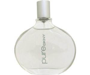 pure dkny 50 ml perfume