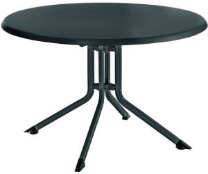 Gartentisch rund klappbar  Gartentisch rund Preisvergleich | Günstig bei idealo kaufen