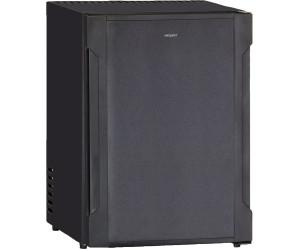 Mini Kühlschrank Höhe 40 Cm : Exquisit fa ab u ac preisvergleich bei idealo