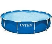 frame pool preisvergleich g nstig bei idealo kaufen. Black Bedroom Furniture Sets. Home Design Ideas