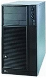 Intel Server Platform SE7525GP2 + SC5275E