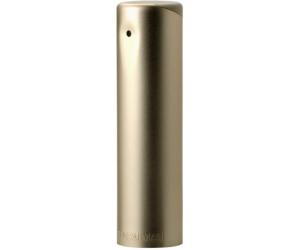 ee02432c4a Buy Giorgio Armani Emporio Armani lei/elle/she/ella Eau de Parfum ...