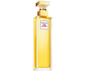 Image of Elizabeth Arden 5th Avenue Eau de Parfum (30ml)