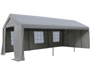 lesli living partyzelt 3 x 6 m ab 289 99 preisvergleich bei. Black Bedroom Furniture Sets. Home Design Ideas