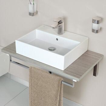 Standardmasse waschbecken - Die Möbel für die Küche
