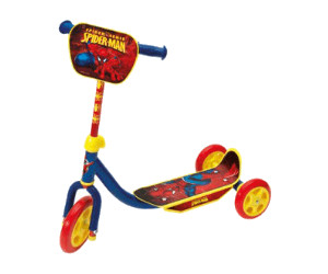 Image of AS Company Spiderman 3 Wheel