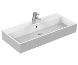 ideal standard strada waschtisch 71 x 42 cm k0782 ab 199. Black Bedroom Furniture Sets. Home Design Ideas