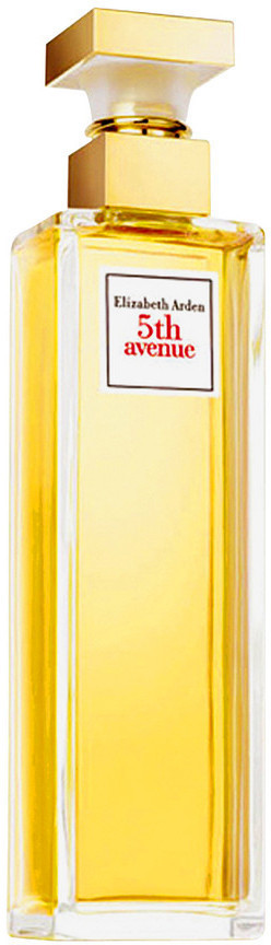 Image of Elizabeth Arden 5th Avenue Eau de Parfum