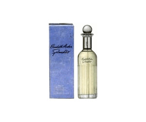 Elizabeth Arden Splendor Eau de Parfum a </p>                     </div>                     <div id=