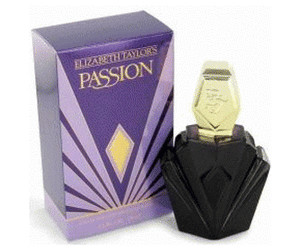 Elizabeth Taylor Passion for Women Eau de Toilette desde 18