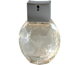 Parfum Diamonds De Emporio Armani €Compara Eau 31 Desde 15 xCoBedr