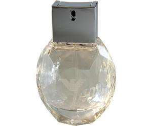 emporio armani diamonds eau de parfum ab 29 99. Black Bedroom Furniture Sets. Home Design Ideas