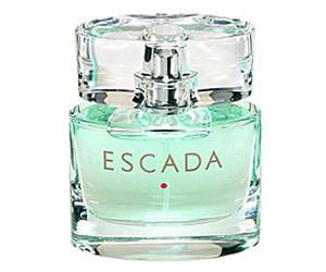 Eau Escada Signature Bei 00 Preisvergleich De 169 Ab Parfum Oktxzwiup
