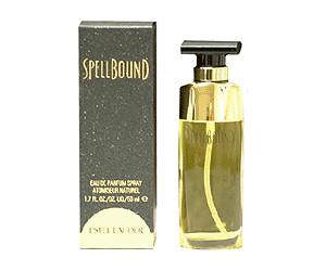 vendita profumo spell bound a torino