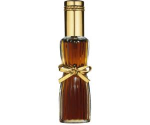 Meilleur Au Dew Eau Lauder Estée Parfum Sur Prix De Youth IDH92WE