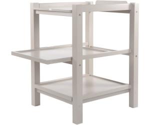 quax table langer comfort au meilleur prix sur. Black Bedroom Furniture Sets. Home Design Ideas