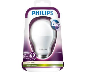 Philips lampada led w w e a u ac miglior prezzo su