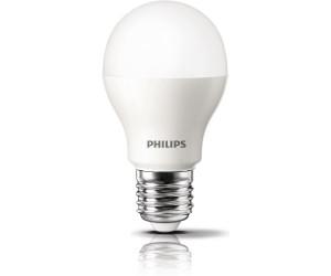 Led Lampen Philips : Philips led lampe w w e ab
