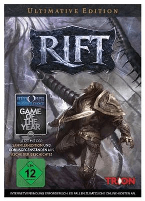 RIFT: Ultimative Edition (PC)