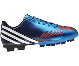 Adidas Predito LZ TRX FG J ab 18,90 ?   Preisvergleich bei