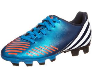 Adidas Predito LZ TRX FG J ab 18,90 ? | Preisvergleich bei