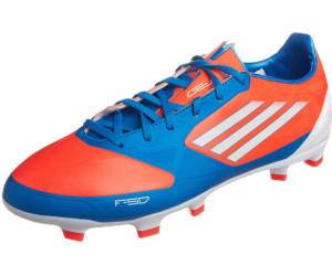 f29c68793 low price adidas f30 trx fg blue 3ce36 93429