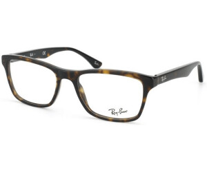 c33a7f7b12 Buy Ray-Ban RX5279 from £77.00 – Best Deals on idealo.co.uk