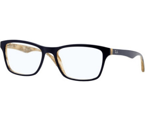 cc444e61d7 Buy Ray-Ban RX5279 from £54.65 – Best Deals on idealo.co.uk