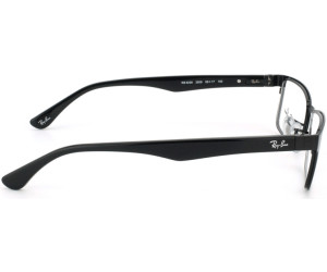 045a069890 Ray-Ban RX6238 ab 91