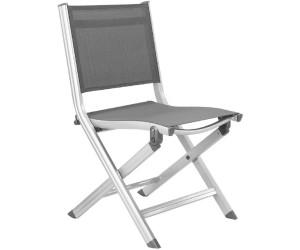 kettler basic plus balkon klappstuhl 0301218 ab 105 00 preisvergleich bei. Black Bedroom Furniture Sets. Home Design Ideas