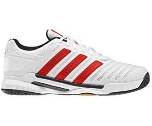 best loved 7bb6d 50a1b Adidas adipower Stabil 10.0 W