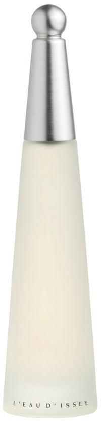 Issey Miyake L'eau d'Issey Eau de Toilette (25ml)