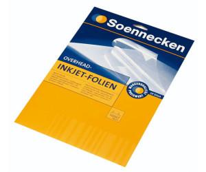 Soennecken 5505