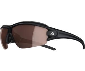 Adidas A168 6078 66 mm/10 mm xFYJcVG