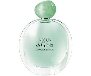 Buy Giorgio Armani Acqua Di Gioia Eau De Parfum From 1399 Best