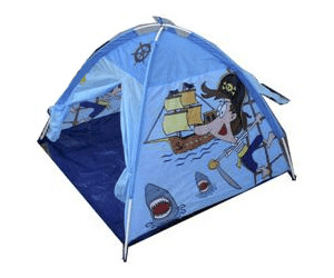 Image of A to Z Pirate Tent