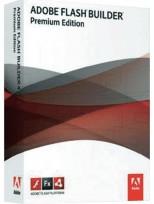 Adobe Flash Builder 4.5 Premium Upgrade (Flash ...