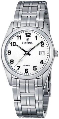 Festina F8825/4
