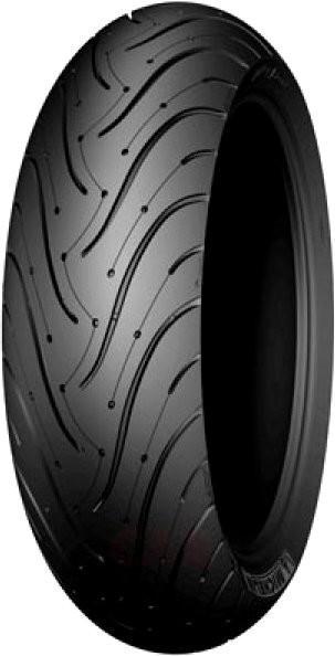 Michelin Pilot Road 3 110/70 ZR17 54W