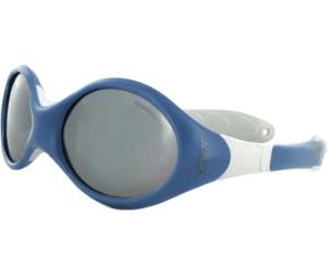 7a8ed0dfb727b0 Julbo Looping 3 (bleu gris) au meilleur prix sur idealo.fr