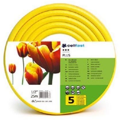 Cellfast Plus Gartenschlauch 5/8
