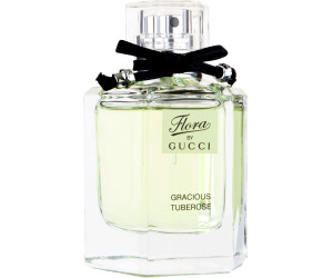 25848a6f Gucci Flora by Gucci Gracious Tuberose Eau de Toilette desde 59,90 ...