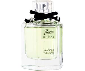 069741e7a5c Gucci Flora by Gucci Gracious Tuberose Eau de Toilette ab 51