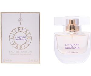 Parfum Guerlain Au Meilleur PrixAoût De L'instant Eau Pnk8w0O